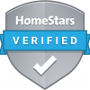 homestars-verified-castorra